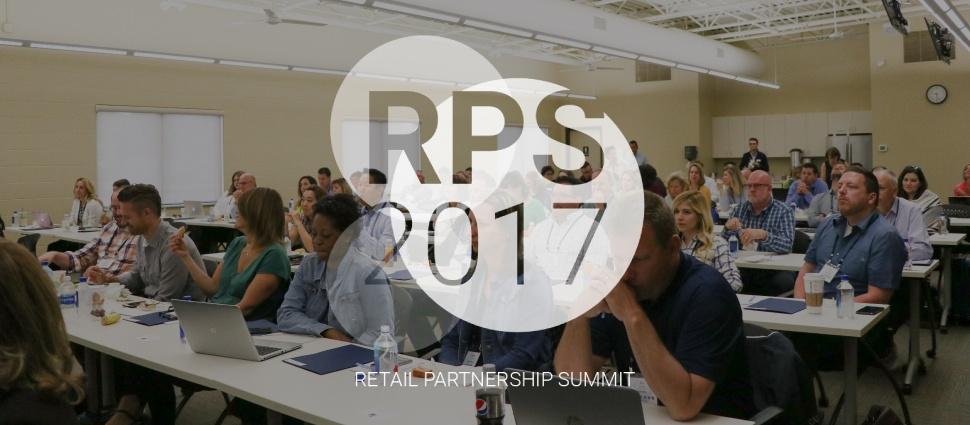 RPS_2017_Banner.jpg