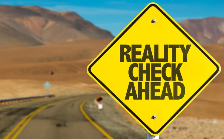 Reality_check_ahead_sign.jpg
