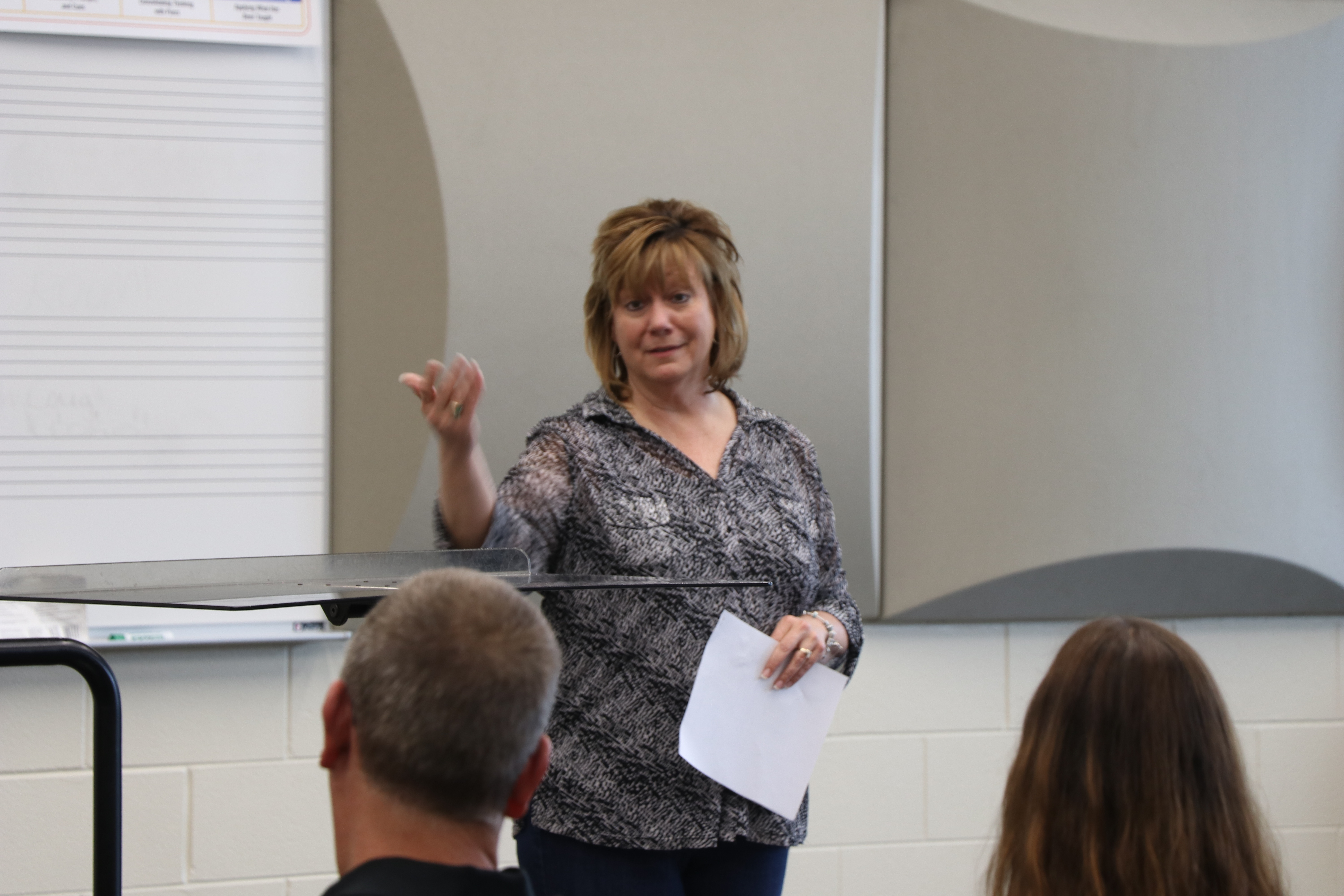 Band_Booster_President_Speaking_at_Fundraising_Parent_Meeting.jpg
