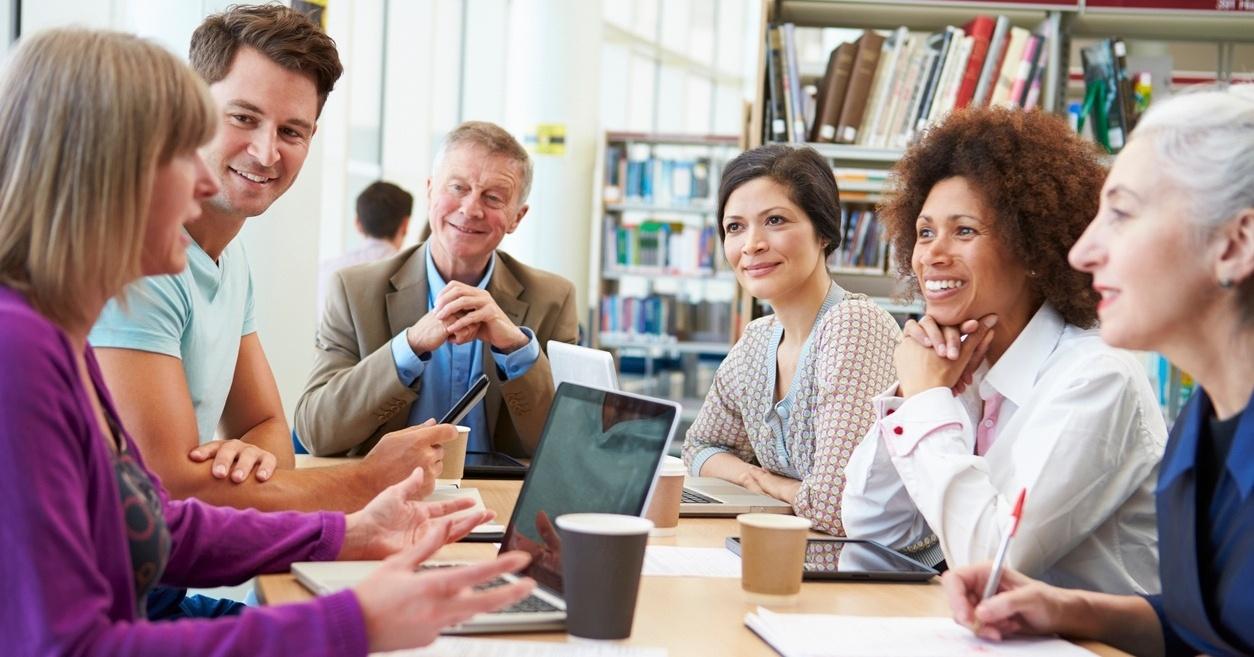 group_of_people_having_meeting.jpg