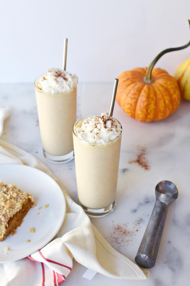 pumpkin pie shake.png