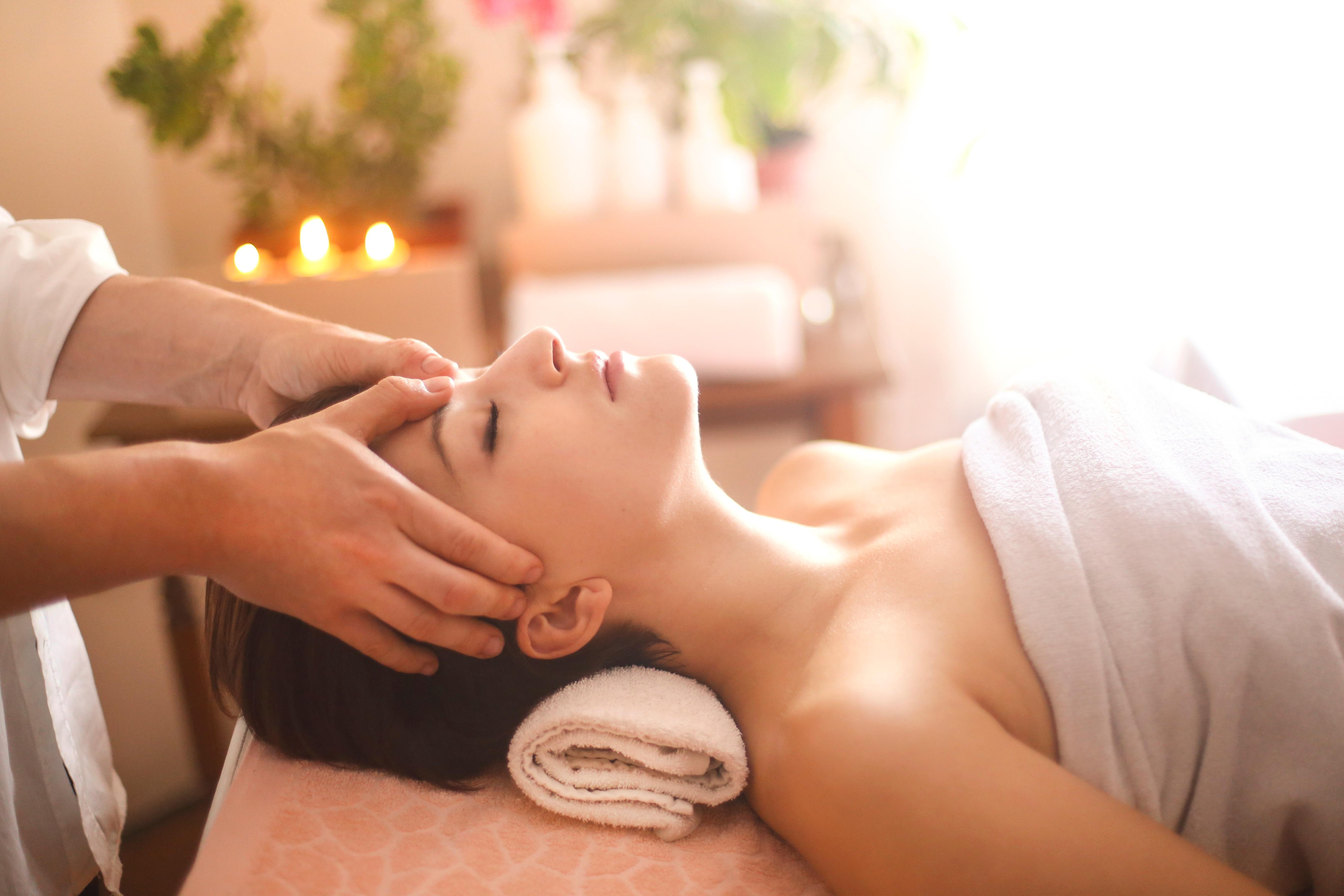 spa treatment.jpg