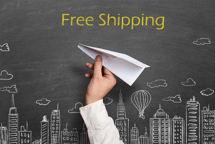 free_shipping_written_on_blackboard.jpg
