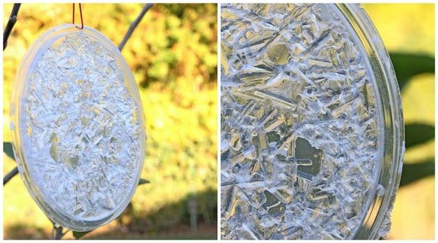 crystal suncatcher.jpg