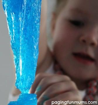 fozen silly putty.jpg
