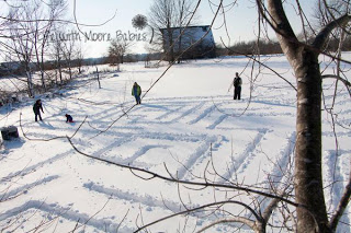 snow maze.jpg
