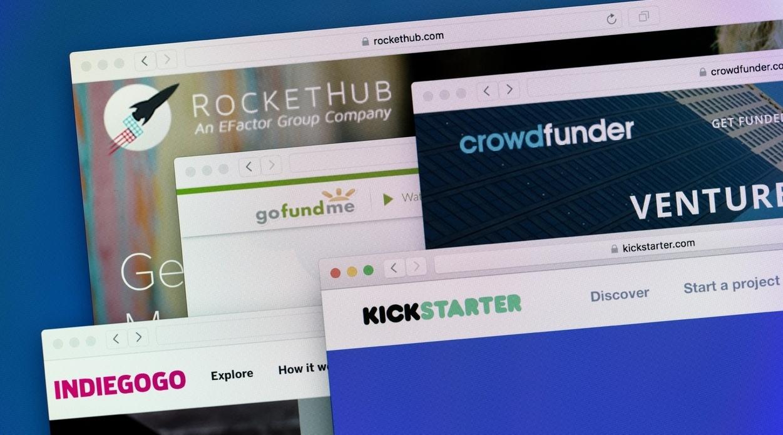 crowdfunding_websites.jpg