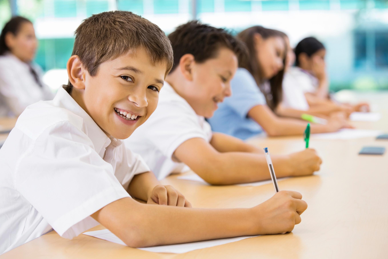 School Learning