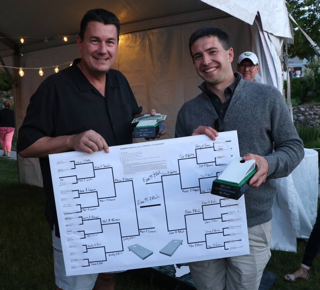 GLSC_2017_Cornhole_Tournament_Winners