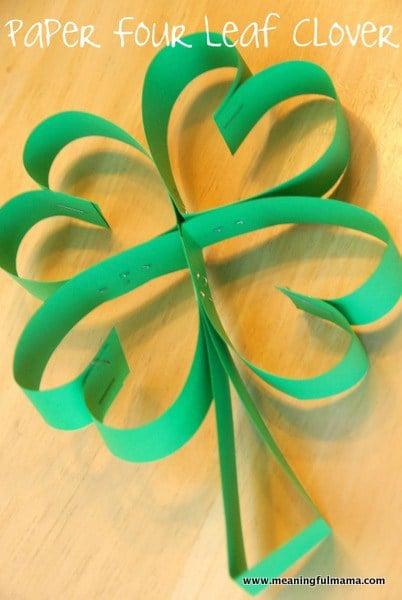1-paper-four-leaf-clover-st.-patricks-day-craft