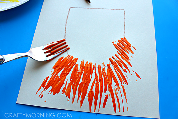 fork-leprechaun-st-patricks-day-kids-craft.png