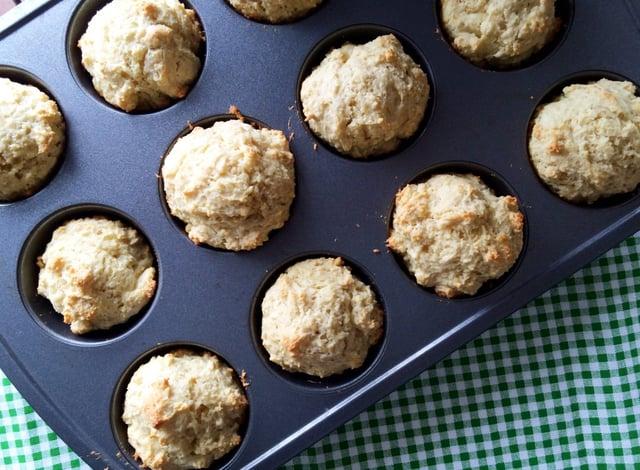 irish-soda-muffins