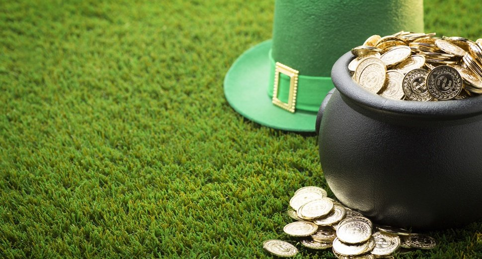 pot_of_gold_and_leprechaun_hat