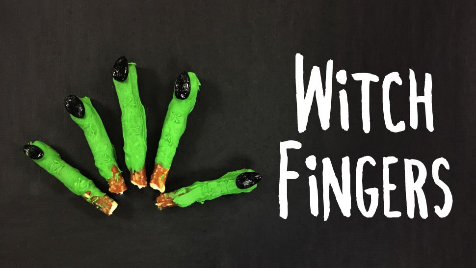 witch-fingers.jpg