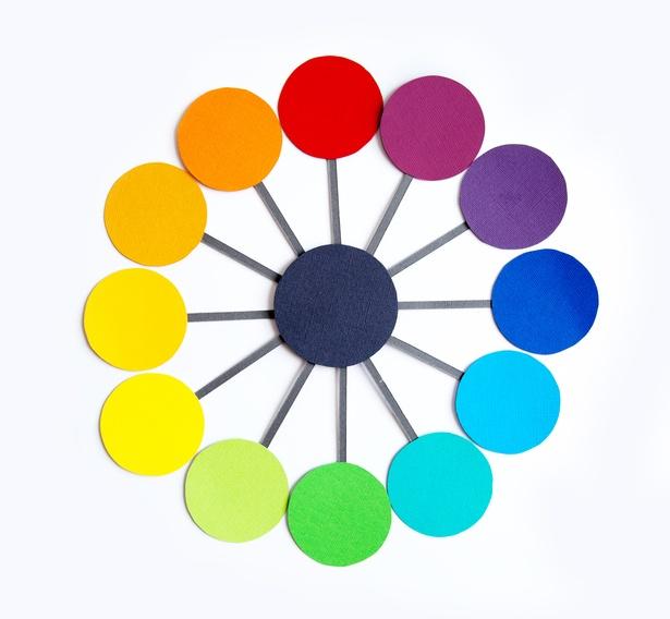 color_wheel.jpg