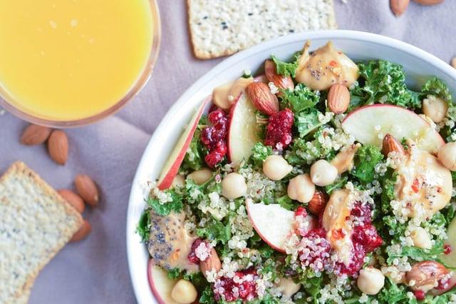 kale quinoa salad-1.jpg