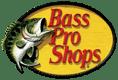 logo_basspro