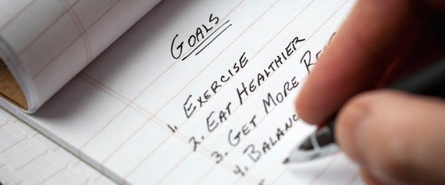 nyr_goals_list