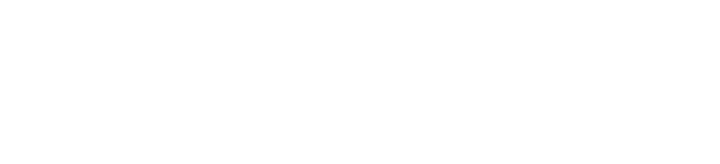 shopwithscrip-logo-white-transparent