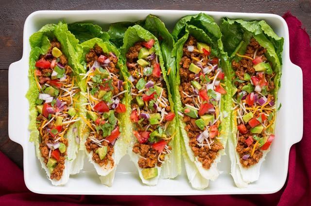 turkey taco lettuce wraps-1.jpg