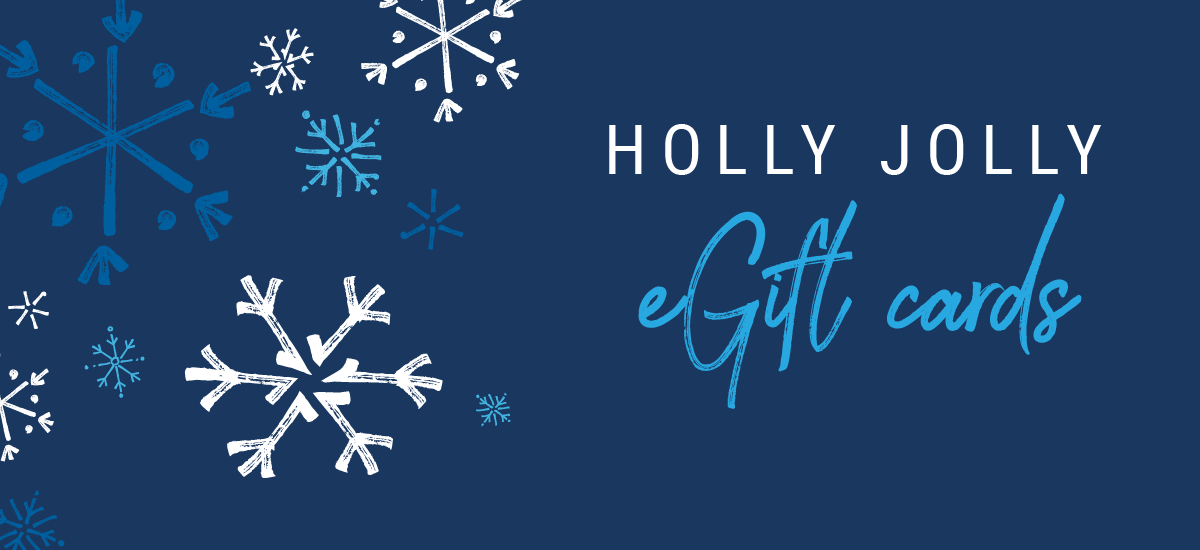 Last-Minute Gift Giving with eGift Cards