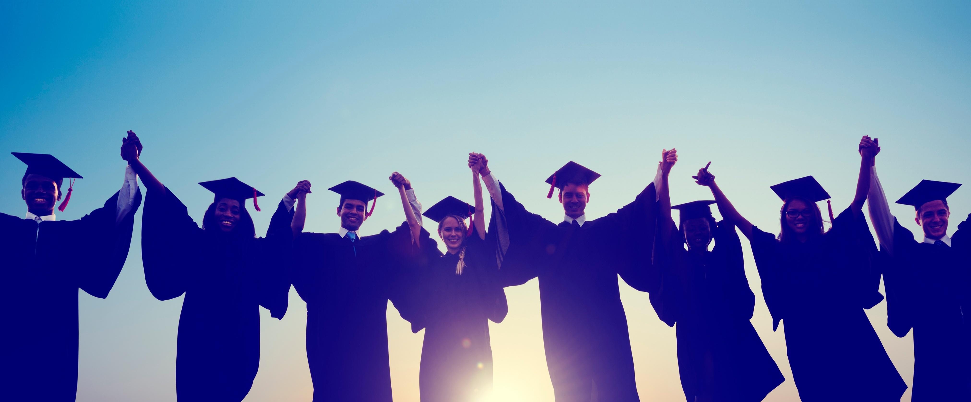6 Easy High School Graduation Gifts