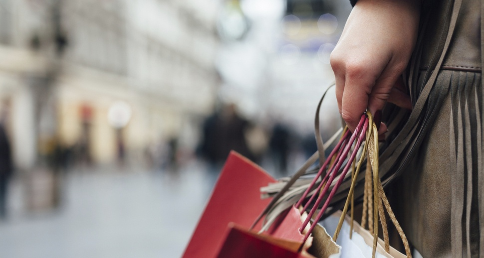 5 Steps for Budgeting During the Holidays