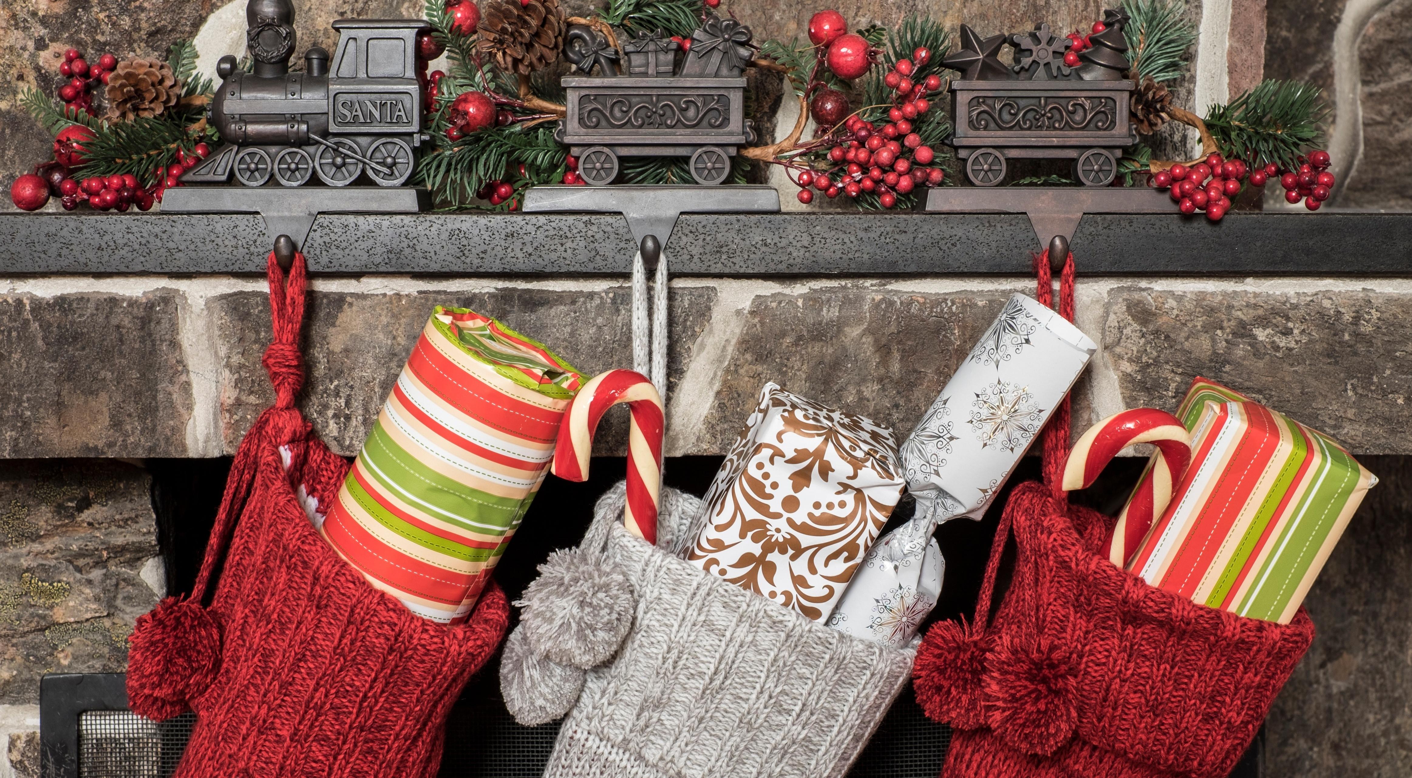 Best Stocking Stuffers Under $10