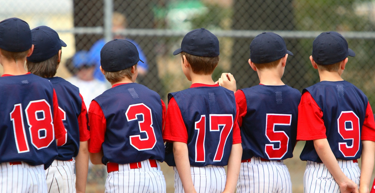 Travel Sports and Scrip: the Best Fundraising Idea for Your Team