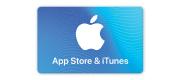 iTunes_180_x_80